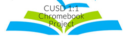 chromebook-proj.jpg