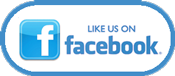 facebook-logo-new.png