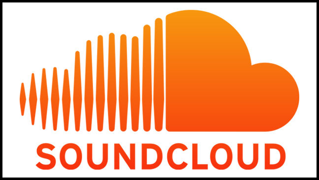 soundcloud-logo-l.jpg