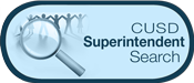 CUSD-Supt-Search-icon.png