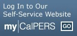 my-calpers-button.jpg
